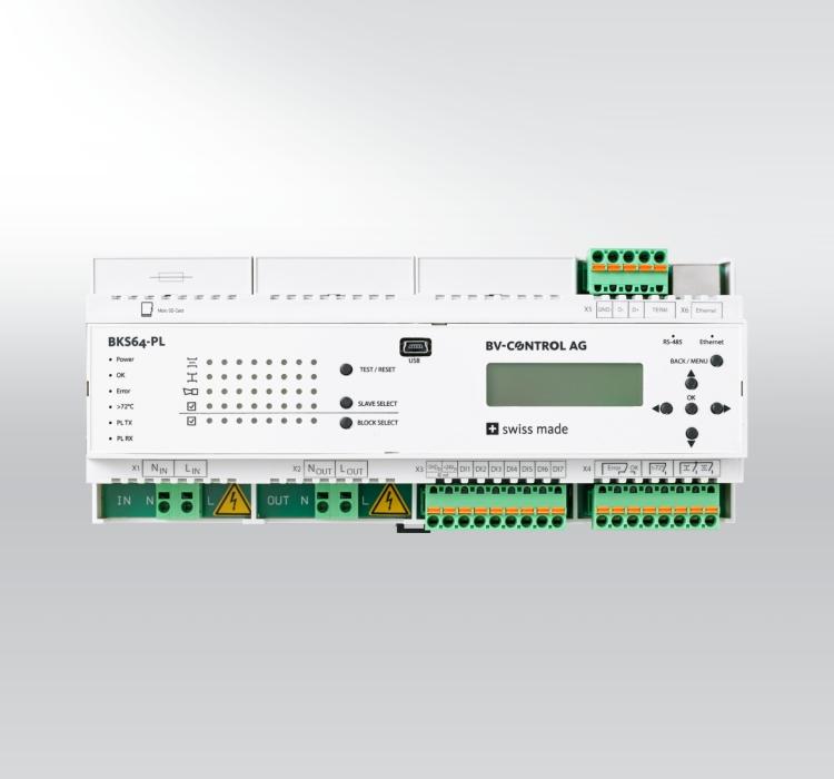Centrani-ridici-modul-BKS64-PL