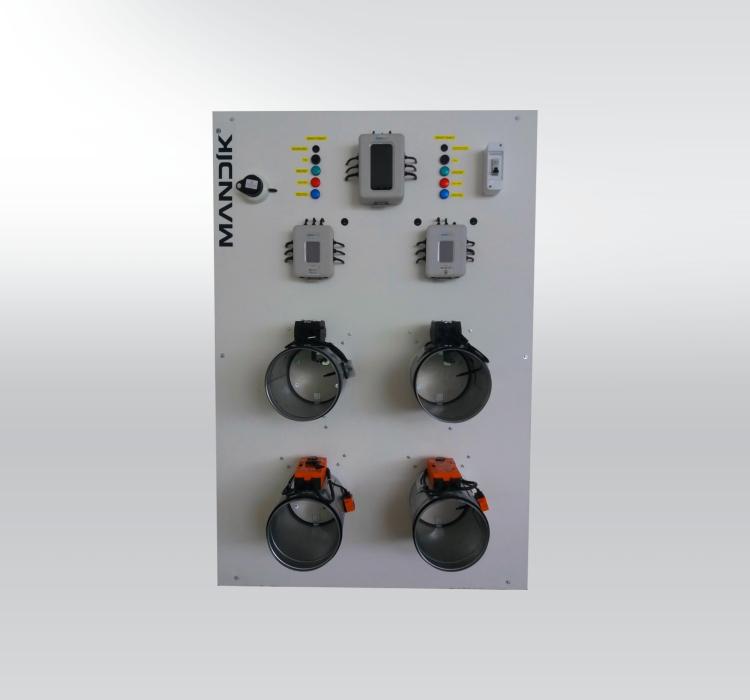 Elektronicky-ridici-system-MCS-B
