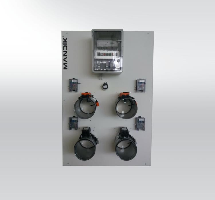 Elektronicky-ridici-system-MCS-P