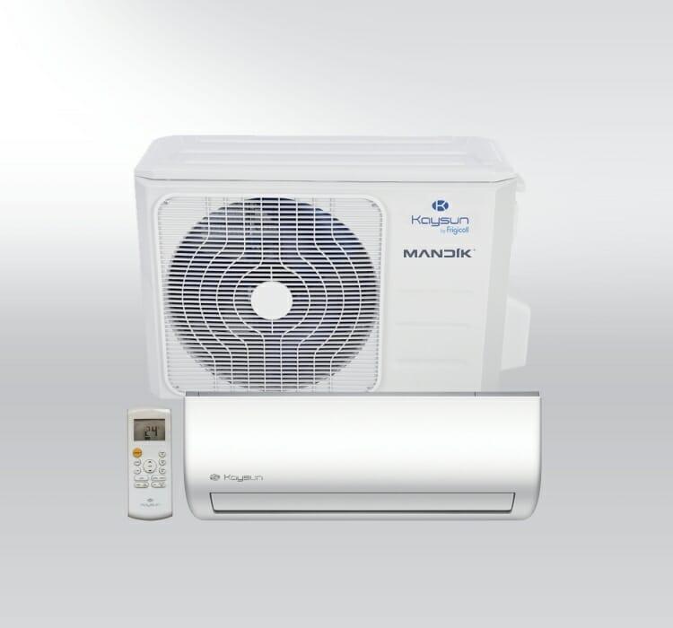 Pokojova-klimatizace