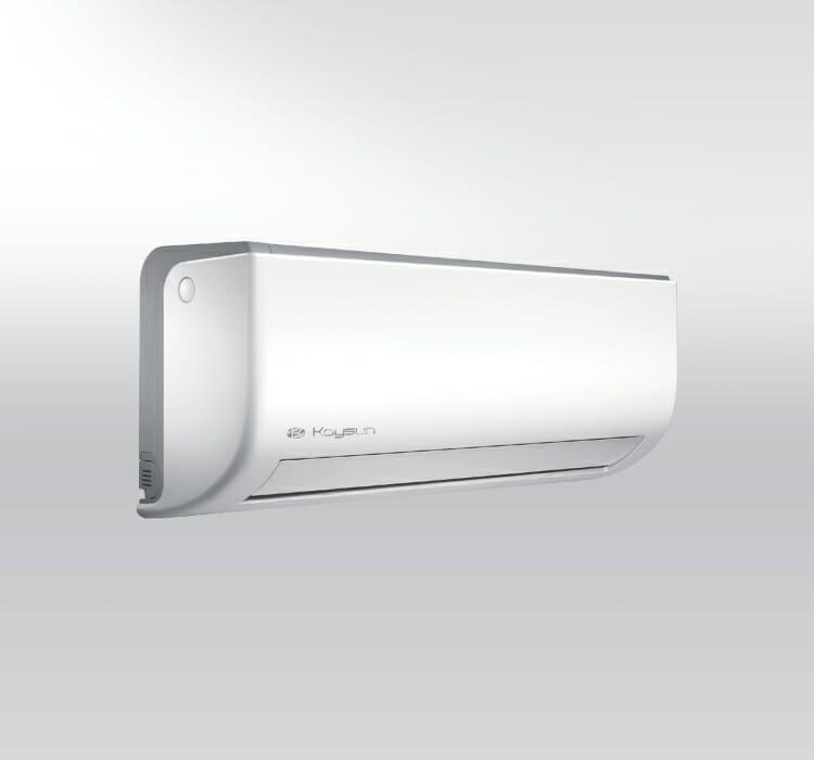 Pokojova-klimatizace_d