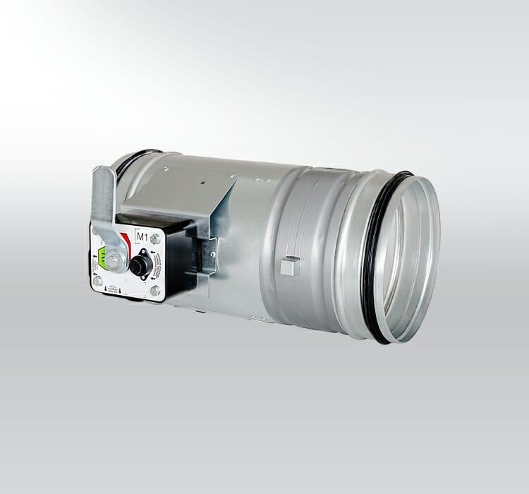 FDMR-60_b